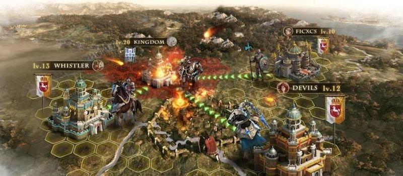 lord of war elex tips
