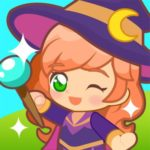 Magic School Story Guide: Tips, Cheats & Strategies to Build and Manage Your Magic School