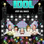 Monthly Idol Beginner's Guide: Tips, Cheats & Strategies to Build a Top-Notch Entertainment Company