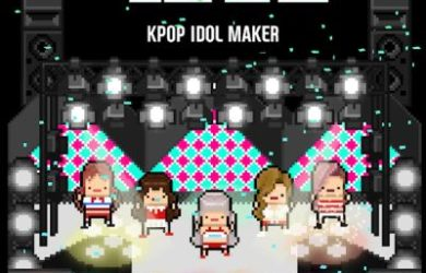 monthly idol tips
