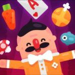 Mr Juggler Cheats, Tips & Tricks to Complete All Levels and Get a High Score