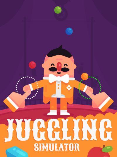 mr juggler cheats