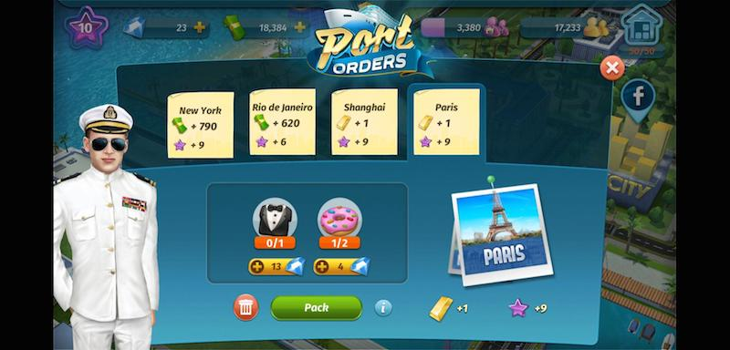 how to manage the economy in my city entertainment tycoon