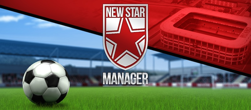new star manager tactics guide