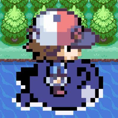 pixel tournament tips
