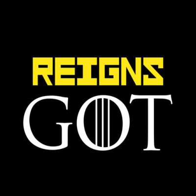 reigns game of thrones tips