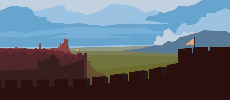 reigns game of thrones guide