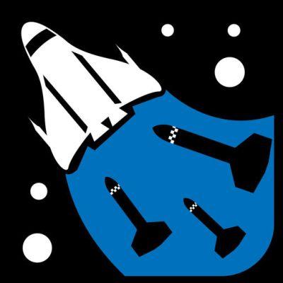 rocket dodge tips