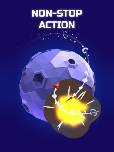 rocket dodge cheats