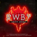 RWBY: Amity Arena Launches Today on iOS and Android