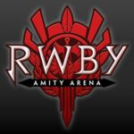 RWBY: Amity Arena Beginner's Guide: 17 Tips, Cheats & Strategies to Build an Unbeatable Deck