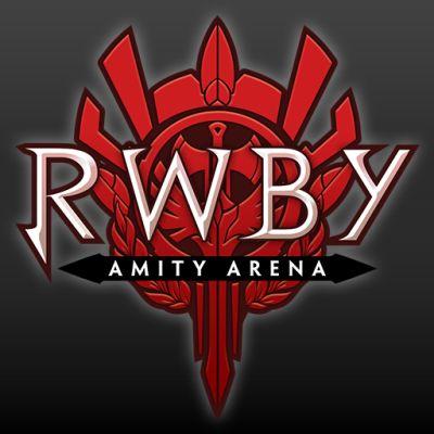 rwby amity arena tips