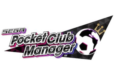 sega pocket club manager tips