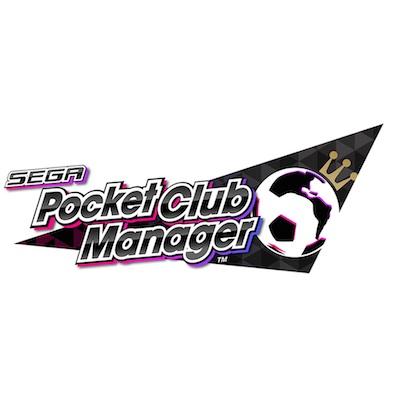 sega pocket club manager tips