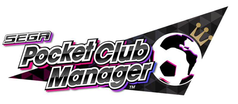 sega pocket club manager footie face