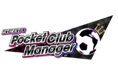 sega pocket club manager sp training
