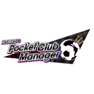 sega pocket club manager sp training