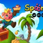 Adorable Platformer 'Spoorky' Coming to Mobile in Early November