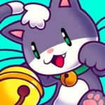 Super Cat Tales 2 Guide: Tips & Tricks to Beat All Levels