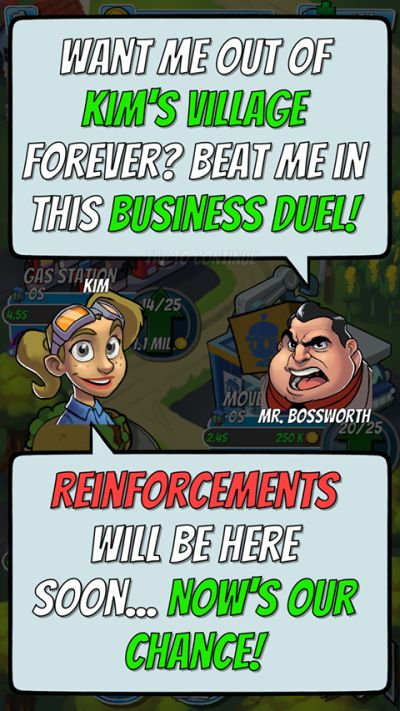 tap empire business duels