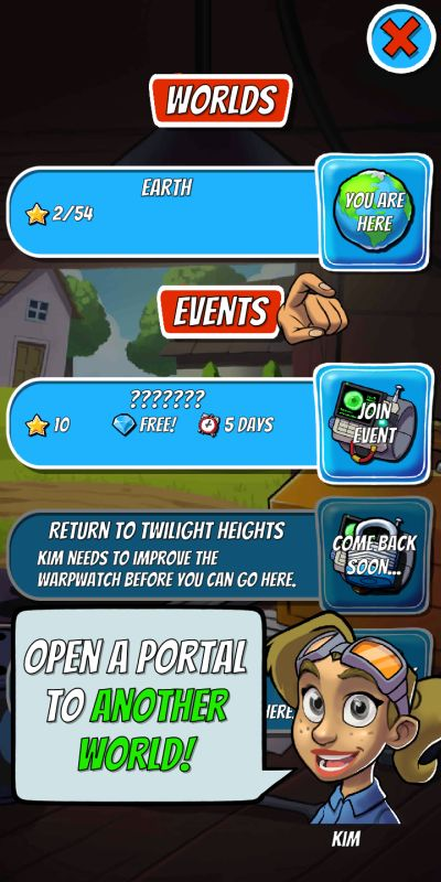 how to get more rewards in tap empire