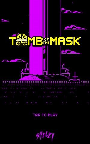 tomb of the mask tips 2018 update