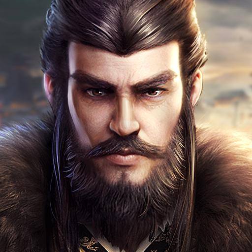 total warfare epic kingdoms tips