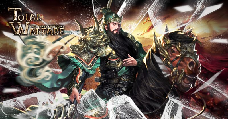 total warfare epic kingdoms guide