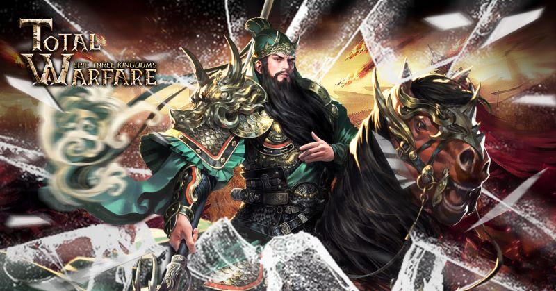 total warfare epic kingdoms