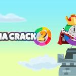 Etermax Launches Trivia Crack 2 on iOS and Android