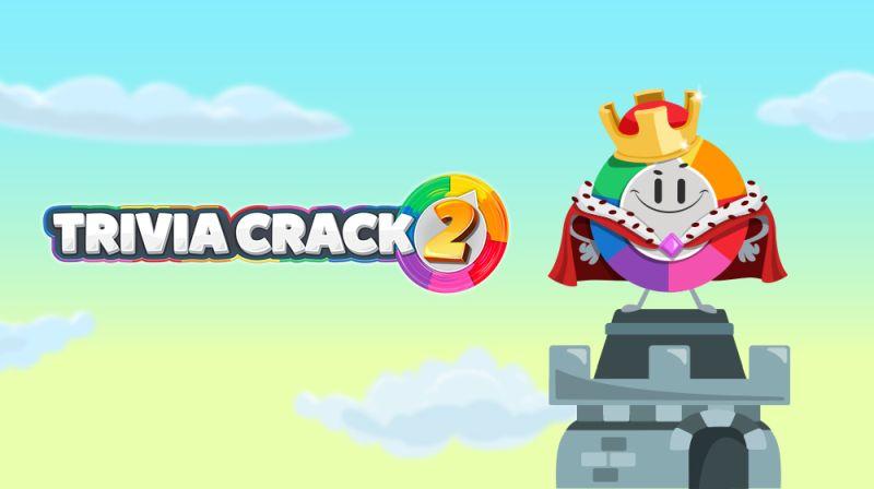 trivia crack 2 release date