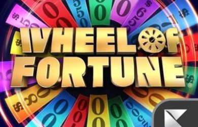 wheel of fortune answers