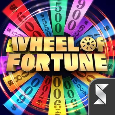 Wheel of Fortune Answers, Cheats & Solutions - Level Winner