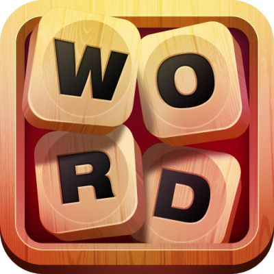words game cross filling answers