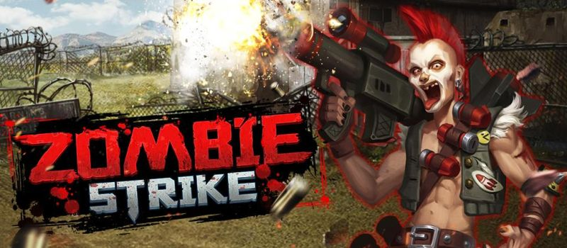 zombie strike the last war of idle battle guide