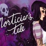 Interactive Adventure Game 'A Mortician's Tale' Heading to iOS on November 22