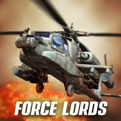 air force lords tips