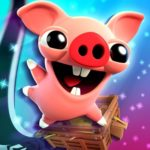 Bacon Escape 2 Cheats, Tips & Tricks: How to Clear All Levels