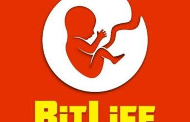 bitlife tips