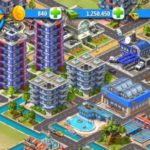 City Island 5 Beginner's Guide: 8 Tips, Cheats & Strategies to Progress Faster and Unlock All Islands