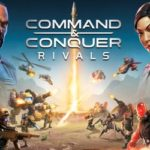 Command & Conquer: Rivals Launches on iOS and Android on December 4