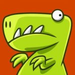 Crazy Dino Park Guide: Tips, Cheats & Strategies to Help You Build Your Dream Dino Park