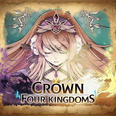 crown four kingdoms tips