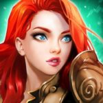 Empires & Puzzles RPG Quest Advanced Tips, Cheats, Strategies & Tactics Guide