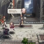 Turn-Based Mobile RPG 'Epic Seven' Launches on iOS and Android