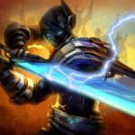Eternity Legends Beginner's Guide: 9 Tips, Cheats & Strategies to Defeat the Evil Deities