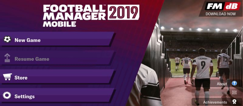 football manager 2019 mobile player management guide