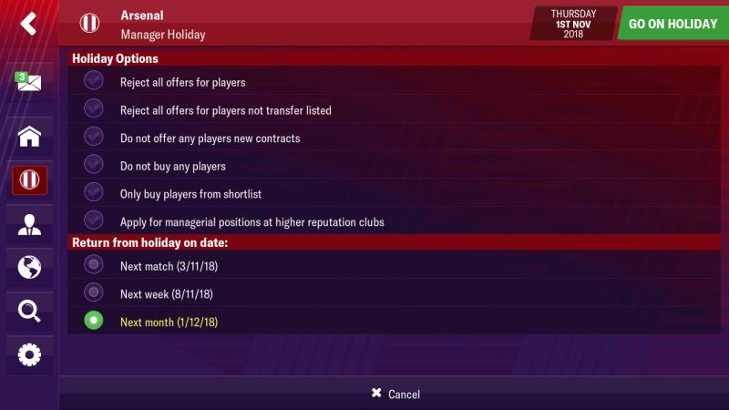 football manager 2019 tipps