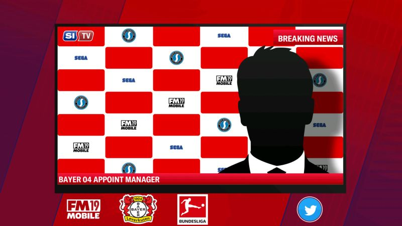 football manager 2019 mobile cheats