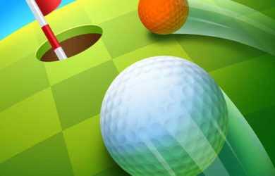 Golf Battle Ultimate Guide: 12 Tips, Cheats, & Tricks to Win